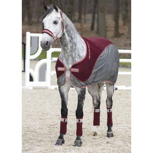 Horseware® Ireland Fashion Hybrid Cooler
