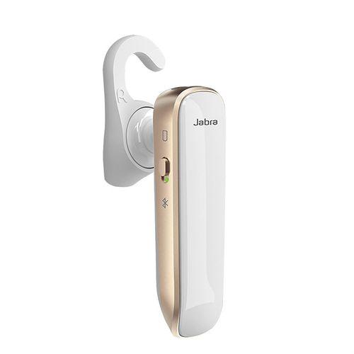 CEECOACH® Jabra Boost Bluetooth™ Headset