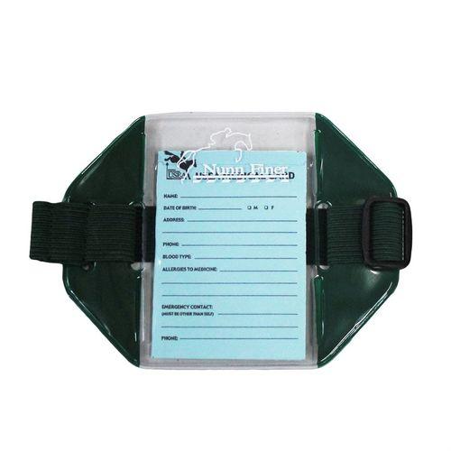 Nunn Finer® Medical Armband