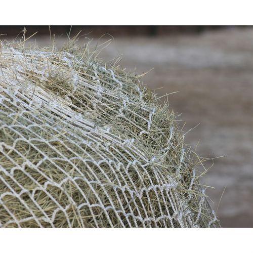 Freedom Feeder Round Bale Net