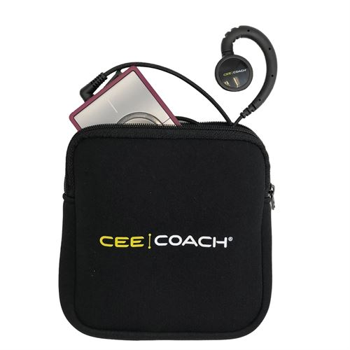 CEECOACH® Small Soft Case