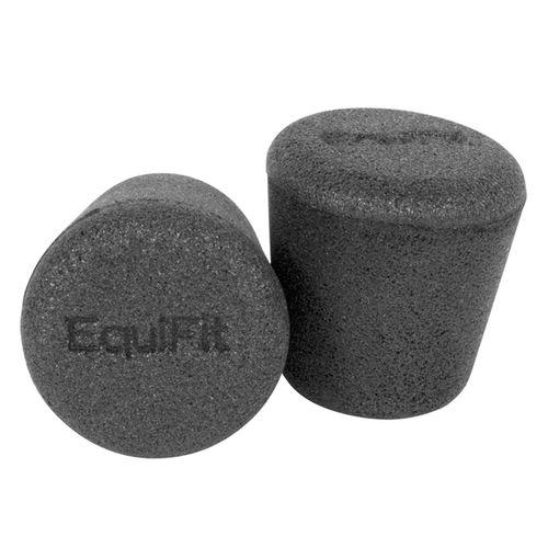 EquiFit® SilenFit EarPlugs