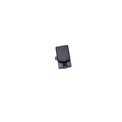 CEECOACH® Replacement Clip