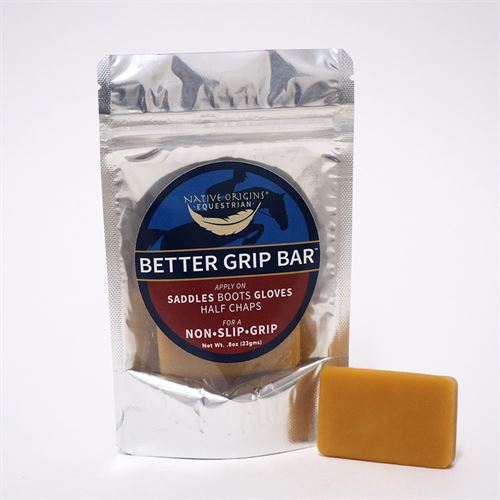 Better Grip™ Bar Stick Tite