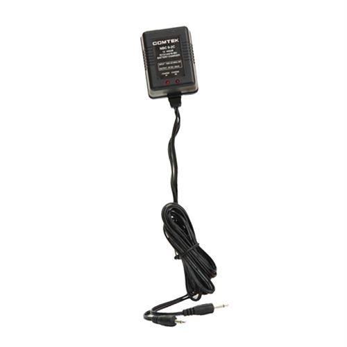 COMTEK® NBC 9-2C  Battery Charger