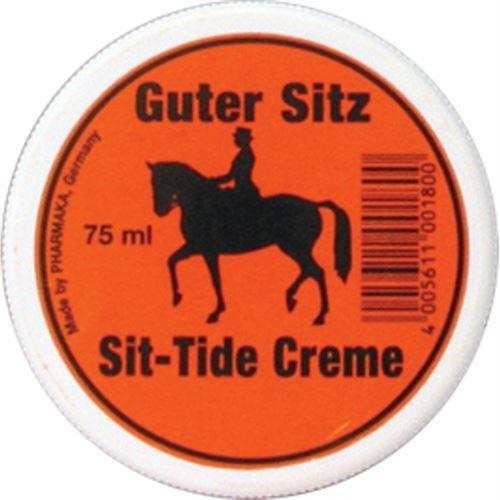 Pharmaka™ Sit-Tite Creme