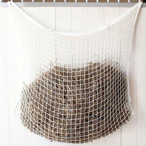 Horze Slow Feeder Hay Net