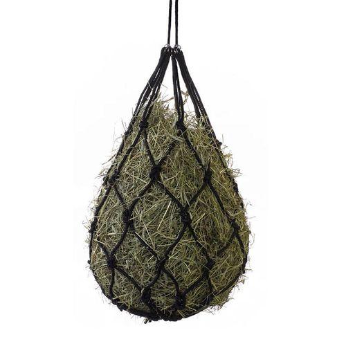 Horze Cotton Hay Net