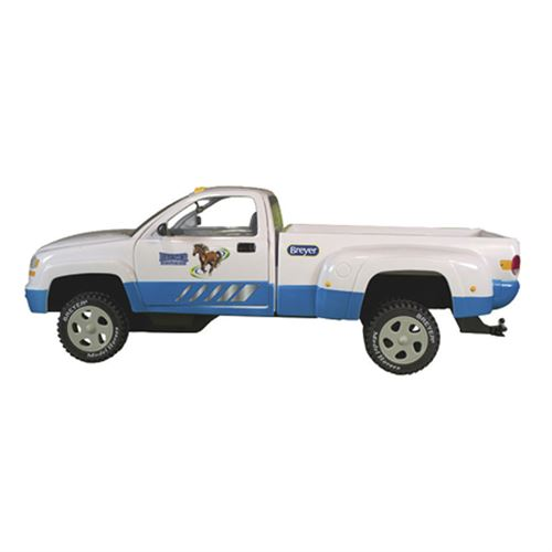 Breyer® Traditional® Dually Truck