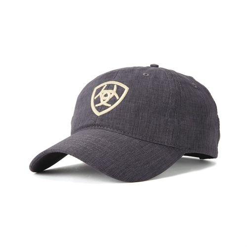 Ariat® Arena Cap