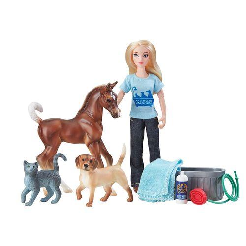 Breyer® Classics® Pet Groomer