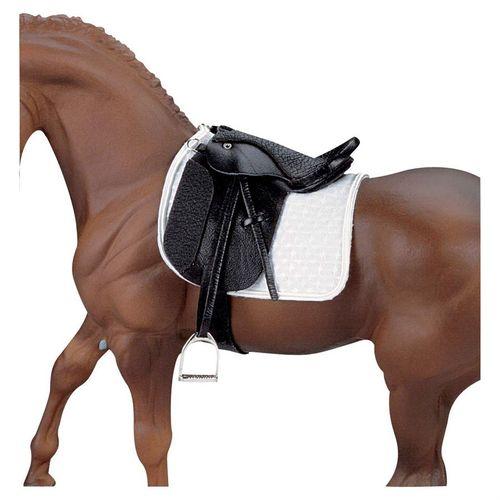 Breyer® Dressage Saddle