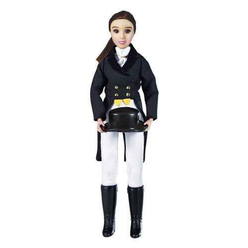 Breyer® Megan Dressage Rider