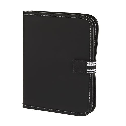 EquiFit® Notebook