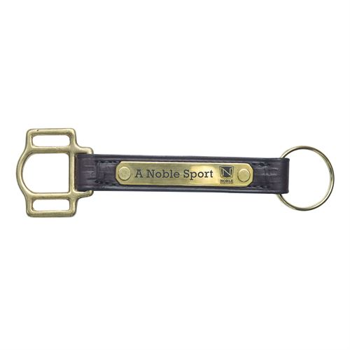 Noble Outfitters™ Sport Key Chain