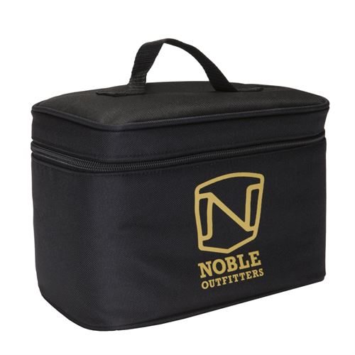 Noble Outfitters™ Insulated Cooler