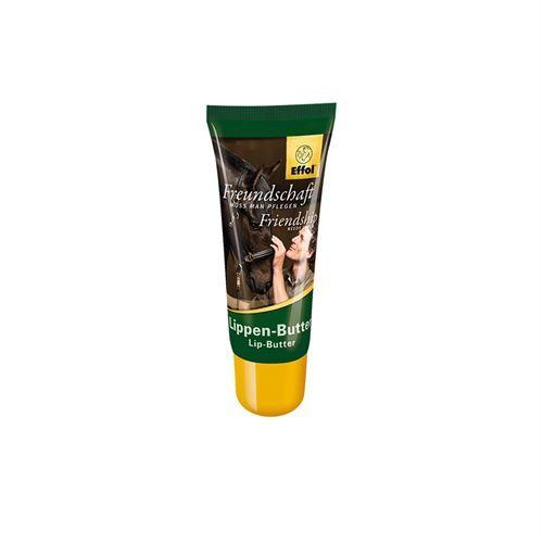 Effol® Lip Butter