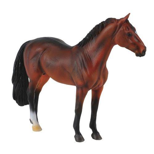 Breyer® CollectABay Hanoverian Stallion
