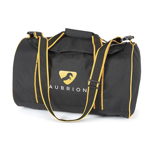 Shires Aubrion Holdall
