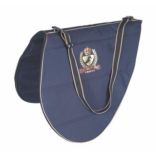 Shires Aubrion Team Saddle Bag