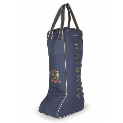 Shires Aubrion Team Tall Boot Bag