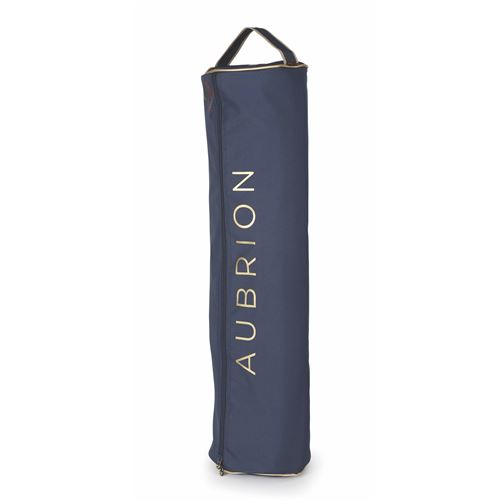 Shires Aubrion Team Bridle Bag