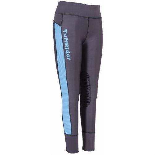 TuffRider® Marathon Riding Tight
