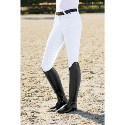 For Horses® Ladies Diana Full-Seat Grip Breech