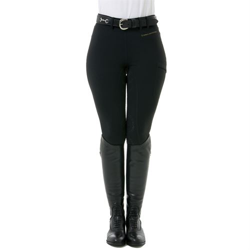 Noble Outfitters™ Ladies' Balance Full-SeatTight