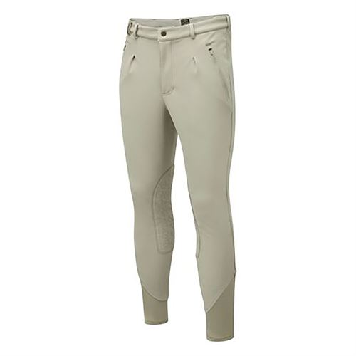 Noble Outfitters™ Mens Softshell Knee-Patch Breech