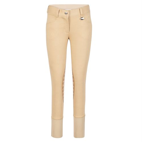 Equine Couture™ Childrens All Star Breech