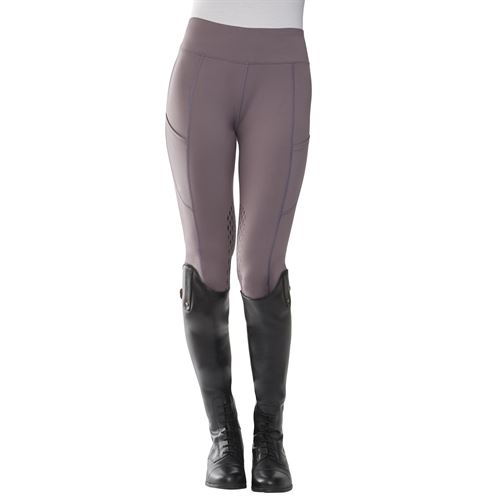 Kerrits® Ladies' Freestyle Pocket Tight