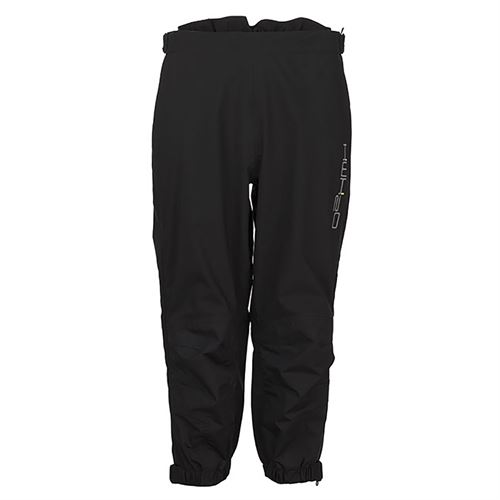 Horseware® Unisex H2O 3/4 Over-Trousers