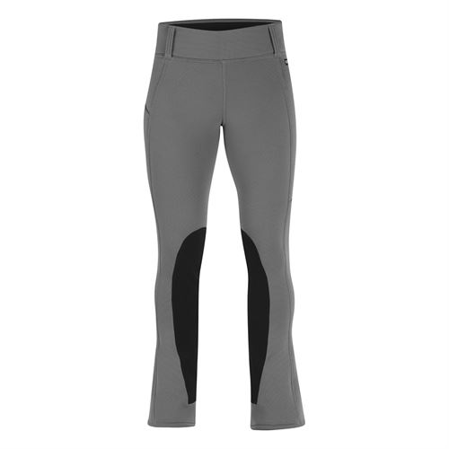 Kerrits Ladies' WindPro® Bootcut Knee-Patch Breech