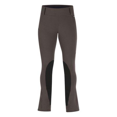 Kerrits® Ladies' Tall WindPro® Bootcut Knee-Patch Breech