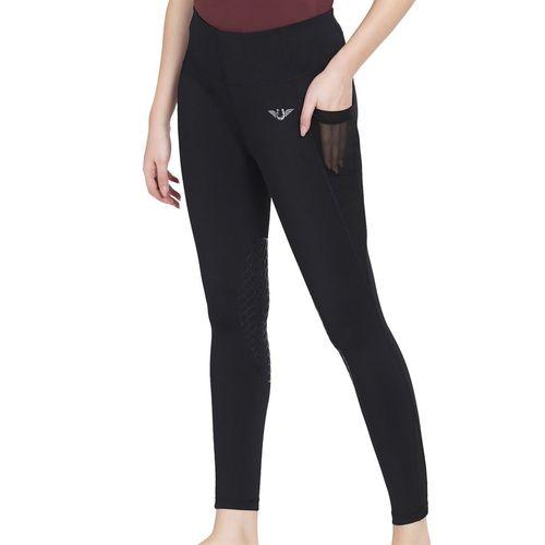 TuffRider® Ladies' Minerva EquiCool Tights