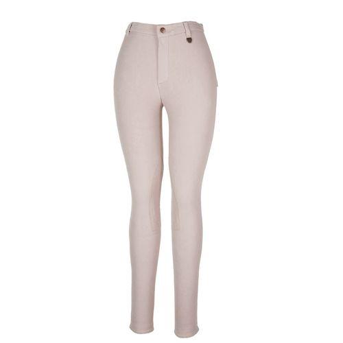 Devon-Aire® Ladies' Wellington Knee-Patch Breech
