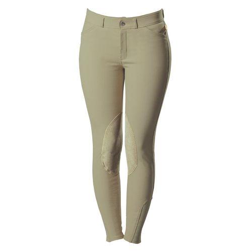 Devon-Aire® Children's Signature Knee-Patch Breech