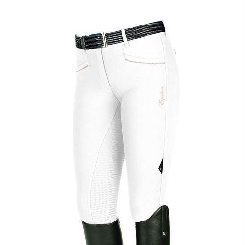 Equiline Celia Limited Edition Breeches