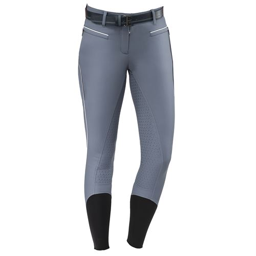 Equiline Ladies' Eilise Full-Grip Breech