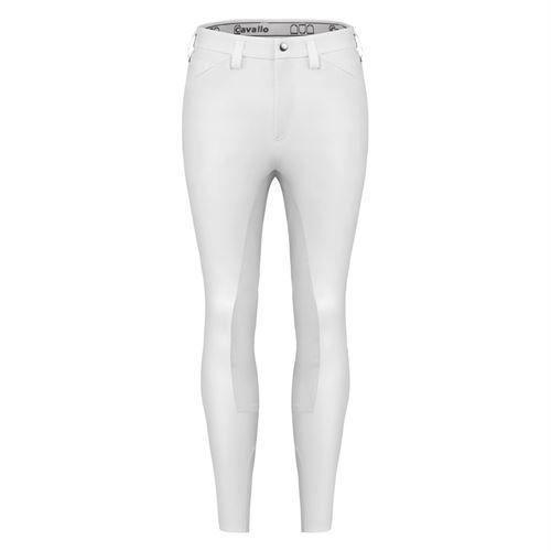Cavallo® Colino C Mens Breeches