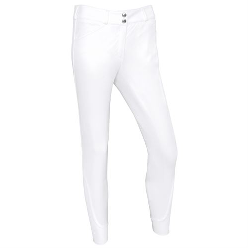 Dover Saddlery® Ladies' Beverly Competition Full-Seat Breech
