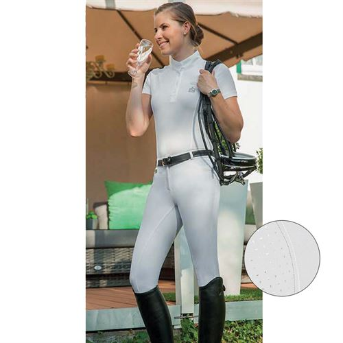 USG Lara Full-Seat Breeches