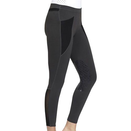 TuffRider® Ladies' Tatum Knee-Patch Tight