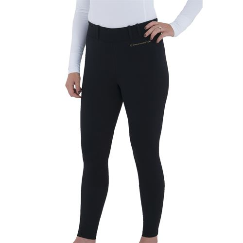 Noble Equestrian™ Ladies' Universal Riding Tight