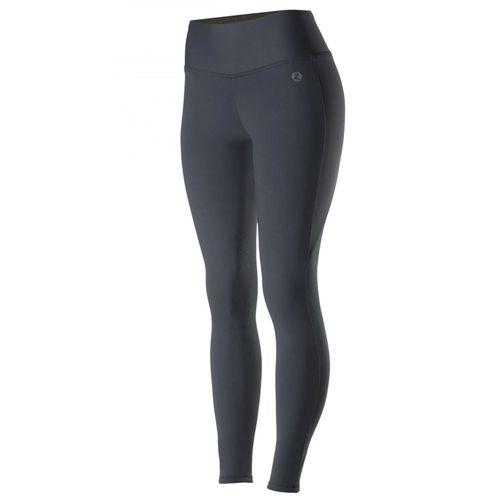 Horze Ladies' Juliet HyPer Flex Knee-Patch Tight
