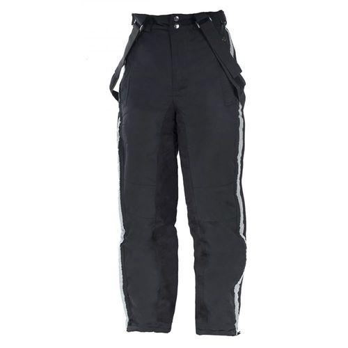 Horze Ladies' Winter Rider Pants