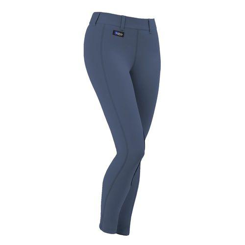 Irideon® Kids' Cadence® Elite Knee-Patch Breech Special - Flat Seam