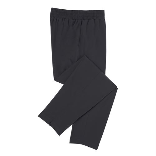 Dover Saddlery® Ladies' Lightweight Overpant