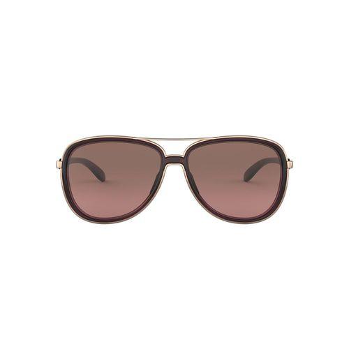 Oakley® Split Time Sunglasses<br />
